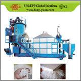 EPS van het Type van Fangyuan de Nieuwe Machine van de Parels van het Polystyreen