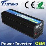 Inversor da capacidade MSW da oferta de DOXIN AC220V 5000W