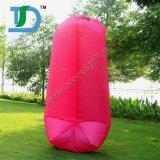 屋外にのための卸し売り膨脹可能な空気ソファー