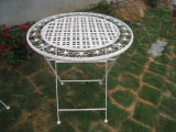 테이블 (PL08-5501)