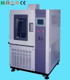 Alloggiamento a temperatura elevata della prova di scorrimento per materiale di plastica e di gomma