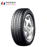 Neumático Tr918 195/65r15 205/55r16 del coche deportivo de la polimerización en cadena del triángulo