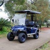 La buona qualità ha personalizzato 4 veicoli elettrici di caccia delle sedi