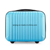 Maleta nueva manera para el ABS Travel equipaje