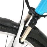 Neuer Entwurf Tektro Disc Bremse 250W 26 Zoll-elektrisches Gebirgsfahrrad mit Pedal