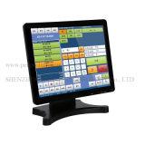 15 LCD van de duim Weerstand biedende LCD van de Aanraking van de Monitor van het Scherm van de Aanraking Monitor