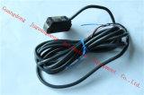 Sensor E3V3-D61 para a máquina de SMT