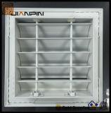 중국 알루미늄 HVAC 유포자 반환 공기 석쇠