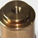Precision OEM Marine Hardware Partes