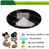 Stanolone China Spitzenlieferanten-Zubehör-Qualität Stanolone