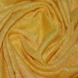 135GSM 100%Linen Jersey voor Kleding