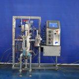 5 Liter Edelstahl-Becken-