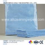 Limpeza de cozinha Limpeza de vidro Limpeza de toalhetes