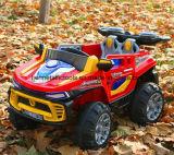 Le véhicule électrique de grands enfants de batterie badine le véhicule