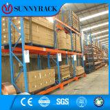 Racking material da pálete de Q235B Dexion para o mercado de Austrália de China