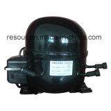 De Compressor van de Zuiger van de Compressor van de Koelkast van de Compressor van de koeling