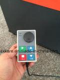 Servo электронная всеобщая машина испытание (CXWDW-10)