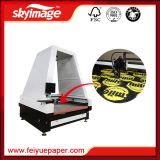 1800X1600mm Автоматический Лазерный Станок для Резки Одежды/ткани/кожи/текстили