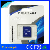 High Speed ​​Class10 Micro SD Card 64GB 128GB