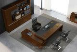 Tableau de directeur de bureau de mobilier classique italien (HF-01D32)