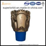 Изготовление Drilling бита превосходного представления Tricone от Китая