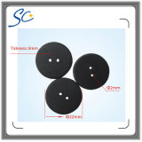 modifica della lavanderia del diametro 22mm Icode Sli RFID di 13.56MHz ISO15693
