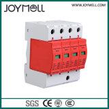 protecteur de saut de pression électrique de classe de 5ka 10ka 20ka D