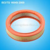 Воздушный фильтр OE 03L 115562 для частей автомобиля