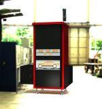 جديدة [فندينغ مشن] آليّة يغسل سيدة آلة