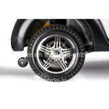 Kabine-Auto-elektrisches Kabine-Roller-Cer-behinderter Mobilitäts-Roller