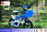 Pulgada Bycicle de la bici 20 del bebé de BMX para la bici de los juguetes de los cabritos