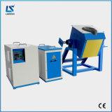 Новый Н тип новый энергосберегающий поставщик Китая плавя печи металла олова