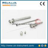 Macchina dell'essiccatore di spruzzo del laboratorio di Schang-Hai Yacheng Yc-018 mini