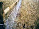 Ячеистая сеть Sailin шестиугольная для плетения кролика