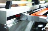フルオートマチック停止シリンダー回転式スクリーンの出版物Jb-1020A