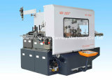 Nuevo Dodo-400A Metal Can Body Welder
