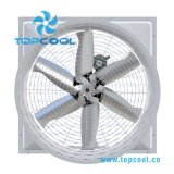 """De Ventilator van de uitlaat GF50 """" met Ce en UL voor de Toepassing van Industria en van het Vee"""