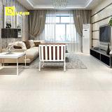 Basisrecheneinheits-Serien-preiswerte Porzellan-Fußboden-Fliese 60X60 in China