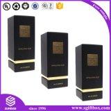 Cmykの印刷によってカスタマイズされる包装のギフトペーパー装飾的なボックス
