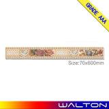Wand-Fliesen des Keramikziegel-300X600 für Badezimmer-Küche (WG-3630)