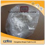 Proponiato steroide/Androlon/Testoxyl del testoterone degli ormoni sicuri della nave