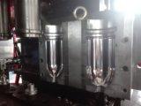 Автоматическая бутылка любимчика до машины прессформы дуновения простирания 3000ml