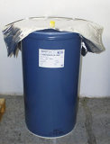Maquinaria da concentração do suco vegetal de fruta
