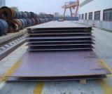 Верхнее качество с низкой ценой Ah36, Dh36, плитой плиты корабля Eh36 слабой стальной для судостроения