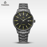 Top Grade Automatic Watch Men ' s Wristwatch with Waterproof Quality 72290