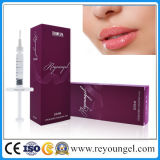 Comprar enchimentos cutâneos Injectable Acido Hialuronico Injetavel de 2 Ml