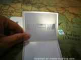 UHF Almacenamiento Logística Gestión NXP Ucode7 RFID ID Chips Inlays