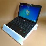 Soporte de enfriamiento portable de la computadora portátil o del cuaderno