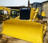 Bulldozer utilizzato del cingolo di KOMATSU D85 (bulldozer di D85-21 KOMATSU)