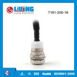 T161-200-16 러시아 유형 단계 통제 사이리스터